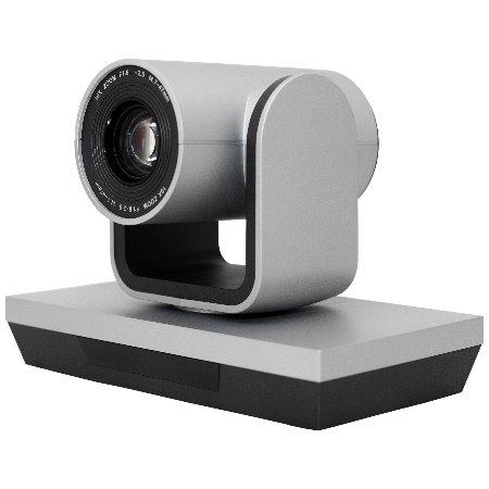 3.0USB HDMI高清会议摄像机 会议室摄像头 视频会议系统专用
