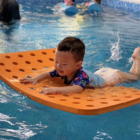 北京泳悦 量身定制 安全儿童游泳池 家用儿童游泳池 设计新颖