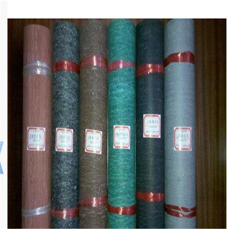 石棉橡胶板厂家 高压石棉板 耐油板 高压耐油橡胶板价格