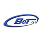 南京博泰科技创业服务有限公司