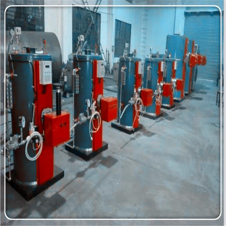 蒸汽发生器_电热蒸汽发生器价格