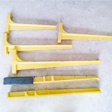 厂家直销 电缆井支架 沟内电缆支架 通信电缆支架 组合电缆支架 电缆移动支架 电缆放线支架