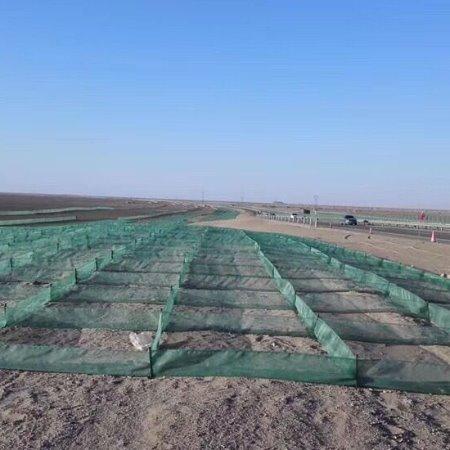 河北盖土网 遮阳网 建筑沙场专用网防鸟网 防雹网 厂家