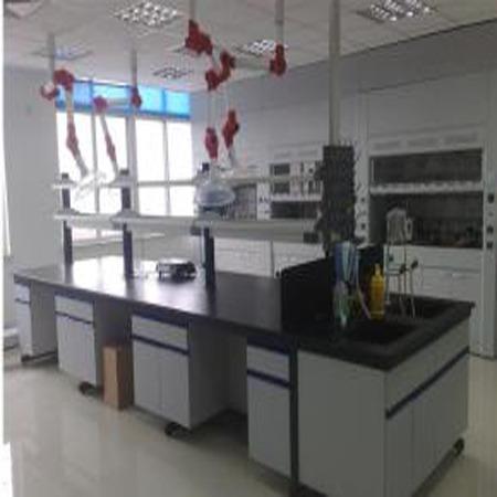 专注无尘实验室设计 实验室装修 南京实验室设计