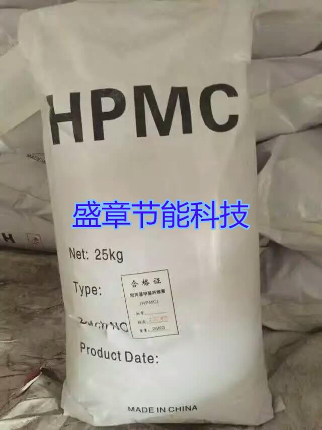惠州混凝土聚丙烯阻裂纤维  混凝土聚丙烯阻裂纤维性能