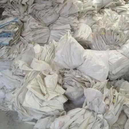 出售废旧编织袋 品质保证 大量供应废旧编织袋 欢迎采购