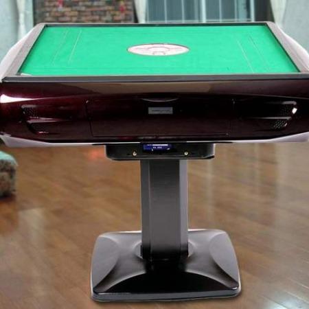 深圳麻将机厂家,批量出售_新款电动麻将机,家用中式麻将机。