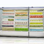 上海鼎天赫电器设备有限公司