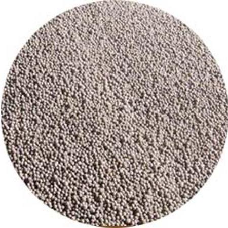 生产销售污水处理生物 陶粒颗粒厂家现货直销祥林净水
