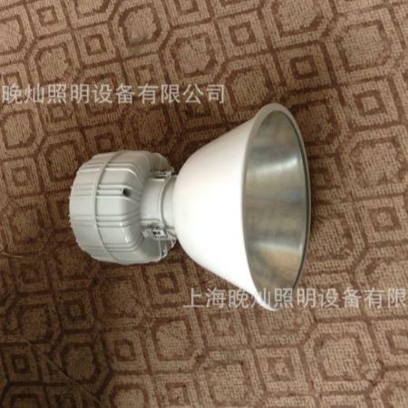上海晚灿 高顶灯 专业制造价格优惠长期供应精品特惠不二之选 上海厂家