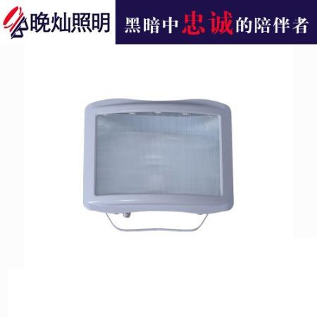 【NSE9720】【NSC9720】【NFC9112】防眩应急通路灯,上海售