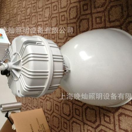 上海晚灿 量大优惠欢迎洽谈欢迎来电精品特惠信誉保证 高顶灯