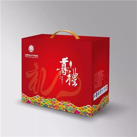壹志包装专业生产加工瓦楞彩盒公司专注于为每一个客户设计生产出优质的瓦楞彩盒