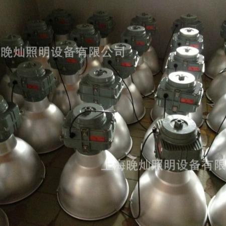 上海晚灿 高顶灯性能稳定专业生产长期供应精品特惠放心省心 ngc9810高顶灯