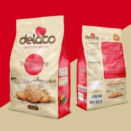 供应武汉休闲食品包装袋/自立袋包装/自封包装袋/金霖包装公司