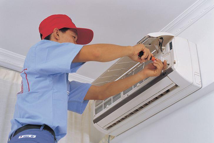 麦克维尔中央空调售后维修服务电话麦克维尔中央空调清洗保养