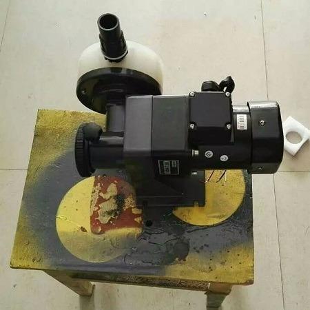 气动隔膜泵 昊通 气动隔膜泵厂家 气动隔膜泵生产厂家
