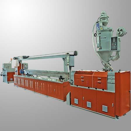 3d打印耗材拉丝机 3d打印机耗材生产线