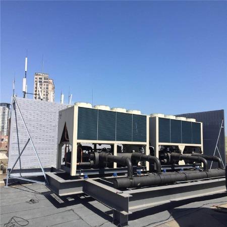 实体生产厂家 冷却塔声屏障 冷却塔隔音板 声屏障 报价 价格实惠