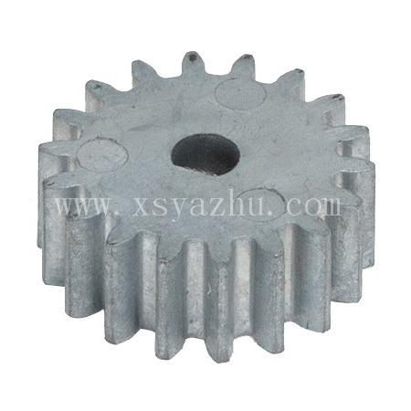 压铸件加工 锌合金压铸件加工选迅思科技厂