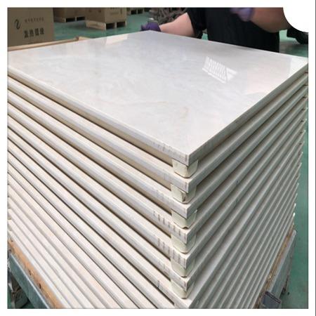 厂家直销发热瓷砖   升温快速省电   安全环保智能   超长寿命
