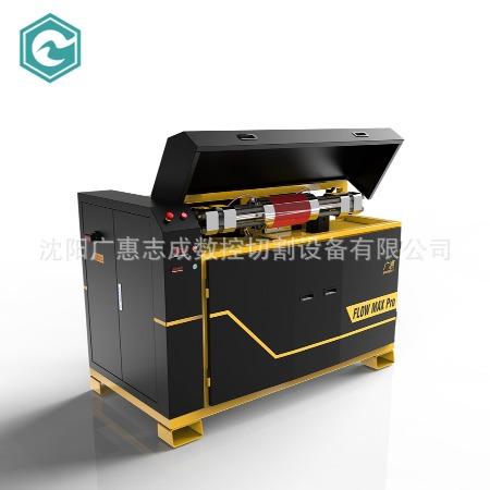 【广惠】适用于切割钢板-大理石-玻璃-水切割设备增压泵WW5060JET