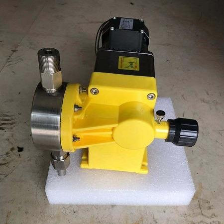 昊通 高压柱塞计量泵厂家直销 高压柱塞计量泵生产厂家 全国供应
