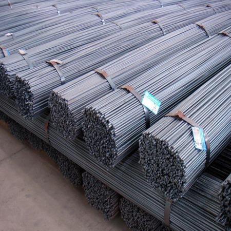 精轧螺纹钢 工厂直供螺纹钢 精轧螺纹钢配套锚具