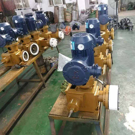 加药计量泵 昊通 加药计量泵厂家 质量领先