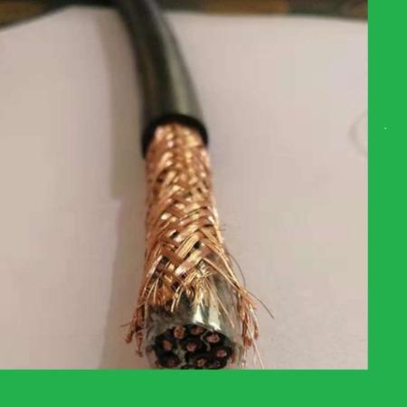 国标屏蔽电缆厂家盈邦电线电缆有限公司