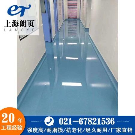 上海环氧地坪涂 地板漆 厂房自流平地面做法 艺术地坪漆  经久耐用  质量好价格优-欢迎咨询