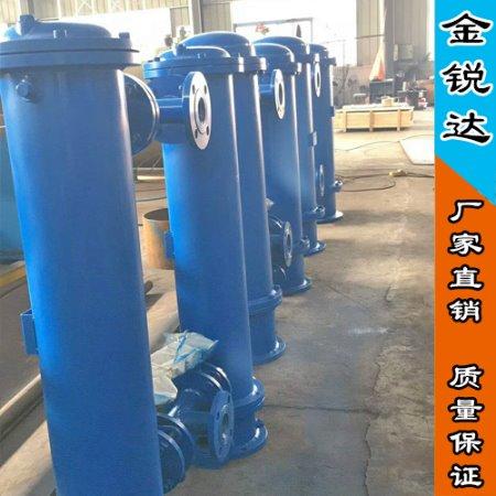 泰州金锐达厂家定制 冷油器 稀油站冷油器 海水冷凝器