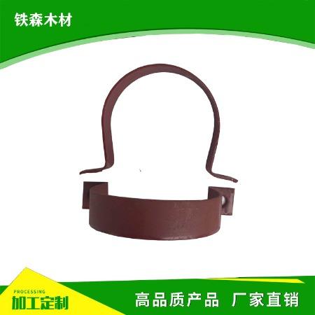 厂家出售 镀锌铁箍  铁箍 定制批发
