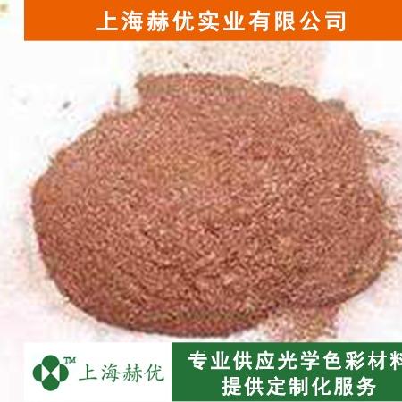 【上海赫优】铜粉 低价特卖性能稳定优质商家厂价供应不二之选  加工厂家直销
