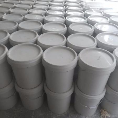 河北格莱美 硅酸铝高温粘合剂 窑炉粘接剂 防火胶防火门专用胶 耐高温胶水防水胶