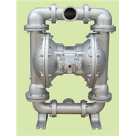 SKYLINK气动隔膜泵_斯凯力气动隔膜泵