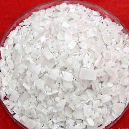 氯化钙厂 品种齐全 高标准含量 厂家直销