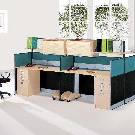 黄埔办公家具 办公家具平台 销售办公家具 购办公家具 办公家具销售