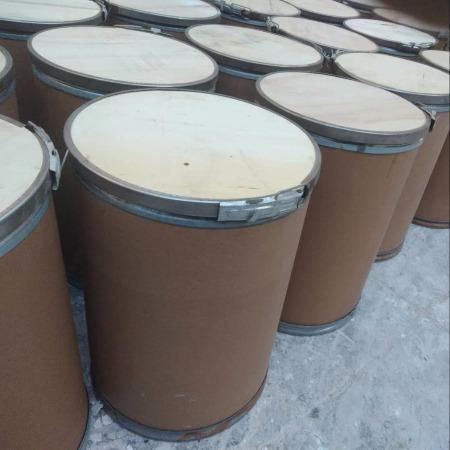 高温粘合剂 高温胶泥 轻质保温砖粘合剂 粘接性能好 耐火温度高