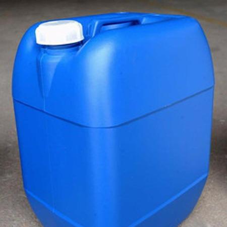 供应磷酸工业级磷化物磷酸 酸味剂工业磷酸 分析纯磷酸