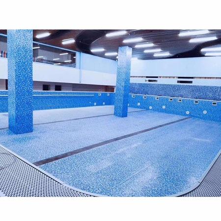 拼装式游泳池厂家 北京泳悦 设计 可拆装游泳池 组装式游泳池