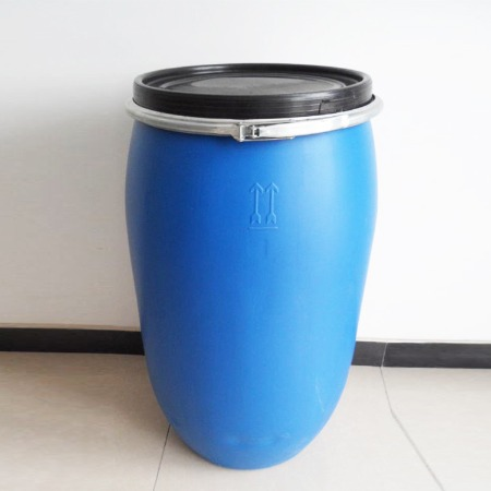 aes 脂肪醇聚氧乙烯醚硫酸钠 济南厂家 天智 国标70洗涤原料