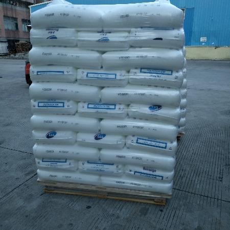 食品级LLDPE 北欧化工 FB2230 含抗氧化剂 力学性能卓越