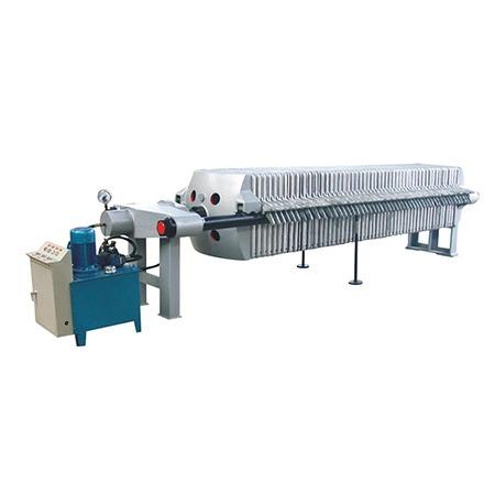 河南压滤机-厢式压滤机-厢式压滤机型号-专业生产各种型号压滤机-鑫创机械