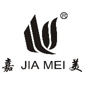 广州市嘉美化妆品有限公司