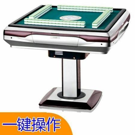 千尊娱乐一体麻将机 千尊娱乐新式麻将机