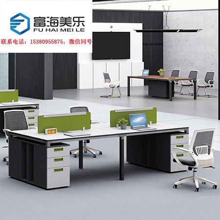 南京办公家具定做 富海美乐专业定制批发