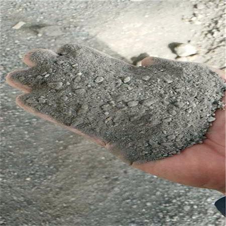 防护硫酸钡 医用硫酸钡砂 防护涂料 重晶石粉砂 防辐射硫酸钡粉