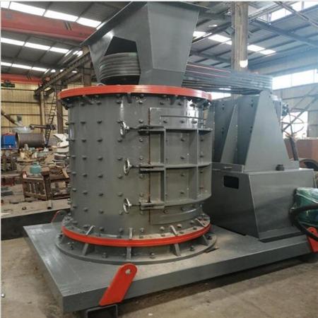 时产30T鹅卵石制砂机 石子沙子机器 板锤制砂机详细参数