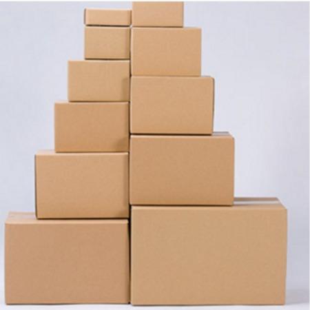 纸箱厂家现货供应搬家/瓦楞/加厚/淘宝/牛皮/物流纸箱 批发价售出